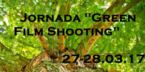 Mallorca Film Commission und Illes Balears Film Commission organisieren das Symposium Green Film Shooting