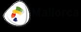 Mallorca Film Commission